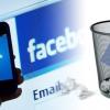 Importante Para lo frutraos De Facebook no garantiza el derecho a