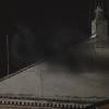 EL VATICANO LA Fumata de 'fogueo': La elección del papa sigue en el aire