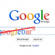 A Google no le gusta la palabra sueca 'ingoogleable'  Parece que se killo la compania