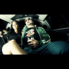 GAGE GULLY ft. GUCCI MANE & YOUNG SCOOTER - BOSS SHIT OFFICIAL VIDEO 2013 GUETTO MUSIC