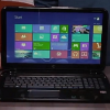 HP Pavilion Sleekbook TouchSmart 15z (Video) Quedo jevi esta tecnologia