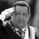 VIDEO El cuerpo del Comandante Hugo Chávez no será embalsamado fue aclarado