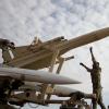 El Ejército iraní responderá de inmediato a un ataque de Israel Bueno la cosa se esta poniendo fea