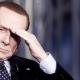SEJODIO /Condenan a Berlusconi a un año de prisión El Primer ministro de Italia