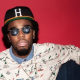 Iamsu! & Problem Ft. Juvenile & Kool John - 100 Grand (Official Video)