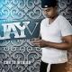 Nueva Vaina - Jay V - Con To Intalao (Dj.Negron Prod.).mp3