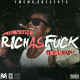 Lil Wayne Ft. 2 Chainz - Rich As Fuck (Explicit Video)+mp3 rap americano 2013 durisimo!!
