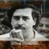 Deniegan el registro de la marca 'Pablo Escobar' a la familia del capo