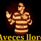 Lyonnel Ft. Mr. Universo - Aveces lloro (Official Preview) exelente tema esperenlo muy pronto!!