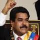 """Video Maduro,El Nuevo precidentede VENEZUELA """"muy viejo en la dirección, a pesar de su juventud"""""""