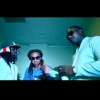 Migos Ft. Gucci Mane & Young Scooter - Holmes /OFFicial Video/ 2013 Rap AMERICANO