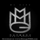 Rick Ross and MMG presents Reebok Classic Private Party (Las Vegas)(Video)