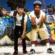 Rico Rossi Ft.Beeda Weeda, New Boyz, Bobby Brackins - In The Morning.mp3