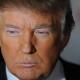 Donald Trump exige 400.000 dólares a un hombre por un caso de ciberocupación