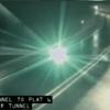 Santicimo /Los internautas desenmascaran un video sobre un supuesto ovni estraterrestre en Alemania