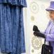 Noticias /Hospitalizan a la reina Isabel II ESPECULAN DESU ESTADO DE SALUD