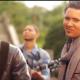 Prisioneros - Dame Una Oportunidad (Video Oficial HD)+mp3 exelente tema lo recomiendo!!