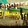 Papopro - To El Mundo Ta Foke (prod.papopro) (Audio Oficial)...Exclusiva De jOjo