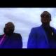 Meek Mill (Feat. Rick Ross) - Believe It -OFFicial video- 2013 Este video parece mafioso