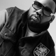 Raekwon Ft. Maino - To The Top (Official Video)+mp3 new music 2013