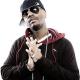 Ron Browz Ft.N.O.R.E. - Real Nigga.mp3