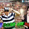 Rs - Dame Luz Mami (prod.By Liebre Lirical).mp3 dembow 2013 juye activate!!