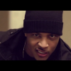 T.I. Ft.Travis Porter & Young Dro - Hot Wheels (Official Video)…..Exclusiva De JOJO-ENT