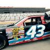 T.I. @NASCAR A 150 Millas Por Hora (Video) 2013 vacanisimo el video