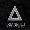 TRIANGULO the SERIES capitulo 4 (Video/Serie)
