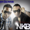 Gran Estreno - The Nkbs - Enamorate Ya (PumaRecords).mp3 ta durisimo juye descargalo!!
