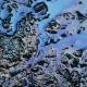 Wikipedia acusa al gigante BP de reescribir textos sobre la catástrofe petrolífera