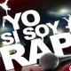 Lolo En El Microfono Ft.Ane Rap, Sensato, Negro HP & Willymento - Yo Si Soy Rap.mp3