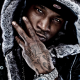 Young Jeezy Ft.YG - The Homie.mp3 rap 2013