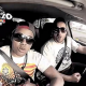 Zawezo Ft.Crashc MC - Malaga City To NYC (Video Oficial HD) er diablo se pasan ta jevisimo!!