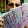 Un francés gana cerca de 133 millones de euros en la lotería europea