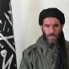 El clam Al Qaeda confirma la muerte de su líder en Yemen