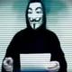 La Agencia de Seguridad de EE.UU. al desnudo: Anonymous filtra documentos