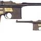 ¡Atención, coleccionistas! Rusia venderá armas de la época imperial