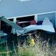 Video: Una avioneta se estrella contra una casa en EE.UU. Diablo que EXPLocion
