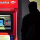 Santicimo Dios Un nuevo 'software' maligno roba datos de tarjetas en EE.UU.
