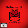 Meek Mill Ft. Rick Ross - Believe It (Official Video)+mp3