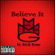 Meek Mill Ft. Rick Ross - Believe It (Official Video)+mp3