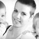 Que Lastima dios Muere una joven británica que dio a luz a pesar del cáncer de ovarios