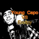 Young Capo VS Encipy (Video/Freestyle)...el capo burlao que cura JoJo!!