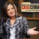 Dembow Dominicano llega a Caso Cerrado (COMPLETO EN HD) (Video) err diablo k cura!!