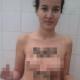 Túnez: Femen denuncia la desaparición de la activista que mostró sus senos en Internet