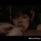 Video Muy Fuerte miren todo lo que le hacen a esta china comensando con rrajale la lengua