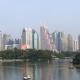 'Castillos de arena': Numerosos rascacielos podrían colapsarse en China
