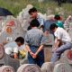 Cuanta cosas Detenidos cuatro ladrones de cadáveres en China por vender 'novias muertas'