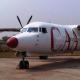Decenas de muertos en un accidente de avión en el Congo santicimo cuantas muertes dios